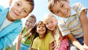 Hulpverlening kind en jongere bij Praktijk Sela