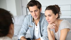 Relatie- en gezinstherapie bij Praktijk Sela