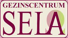 Gezinscentrum Sela