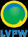 lvpw-logo
